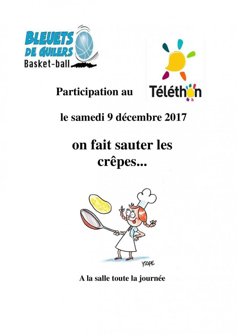 Affiche telethon page 001