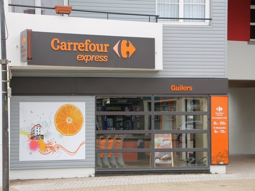 Carrefour express1