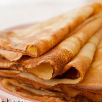 Crepes 2 1024x640