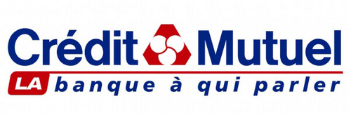 Logo credit mutuel1